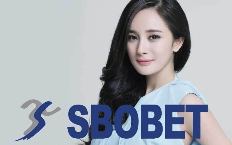 sbobet888888