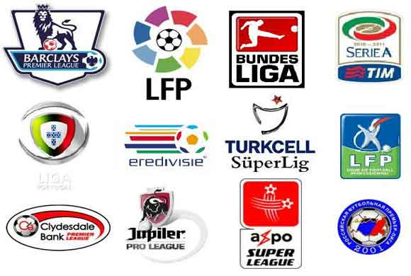 ibcbet-All-leagues-around-the-world-until-the-end-of-the-season.